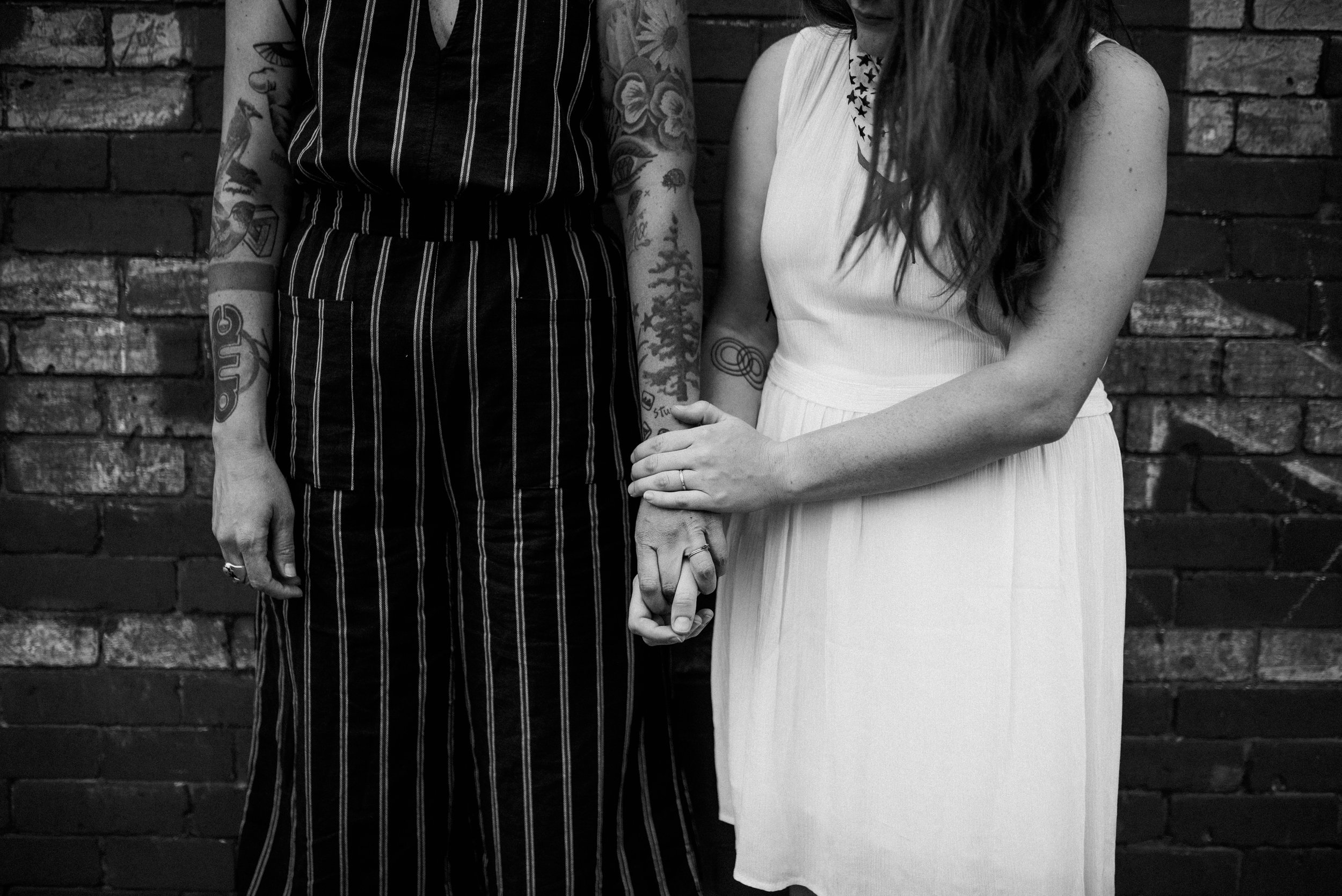 Lexi Hoebing Tulsa Wedding Photographer