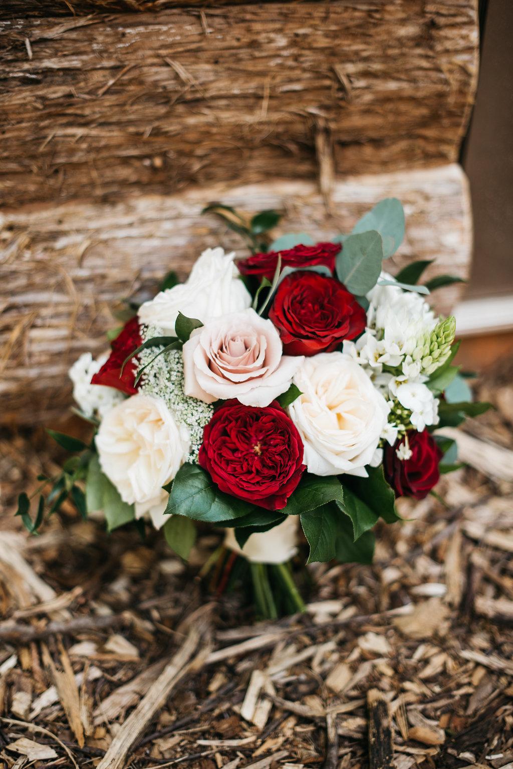 Lexi-Colby-Wedding-2165.jpg