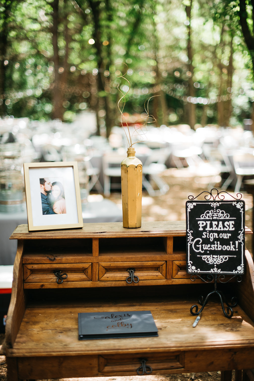 Lexi-Colby-Wedding-2177.jpg