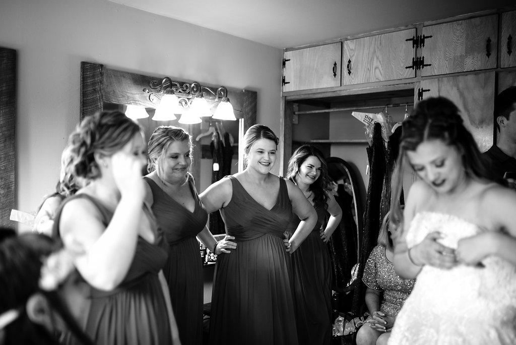 Lexi-Colby-Wedding-2198.jpg