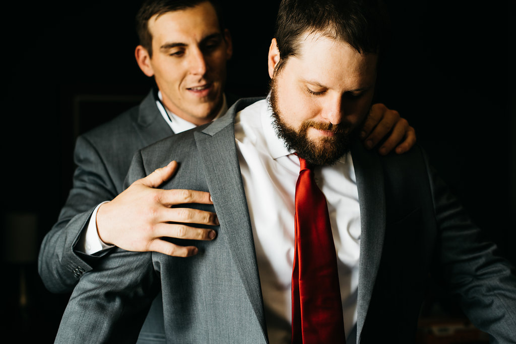 Lexi-Colby-Wedding-2249.jpg