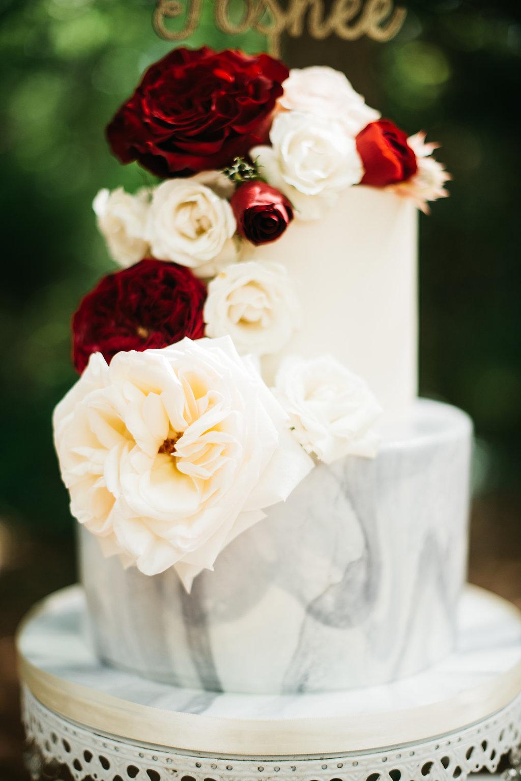 Lexi-Colby-Wedding-2329.jpg