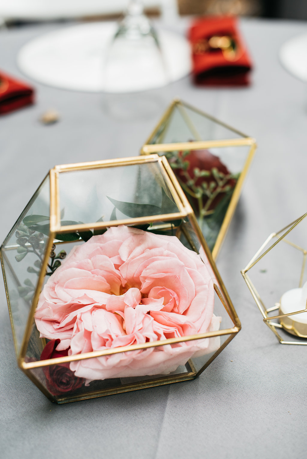 Lexi-Colby-Wedding-2339.jpg
