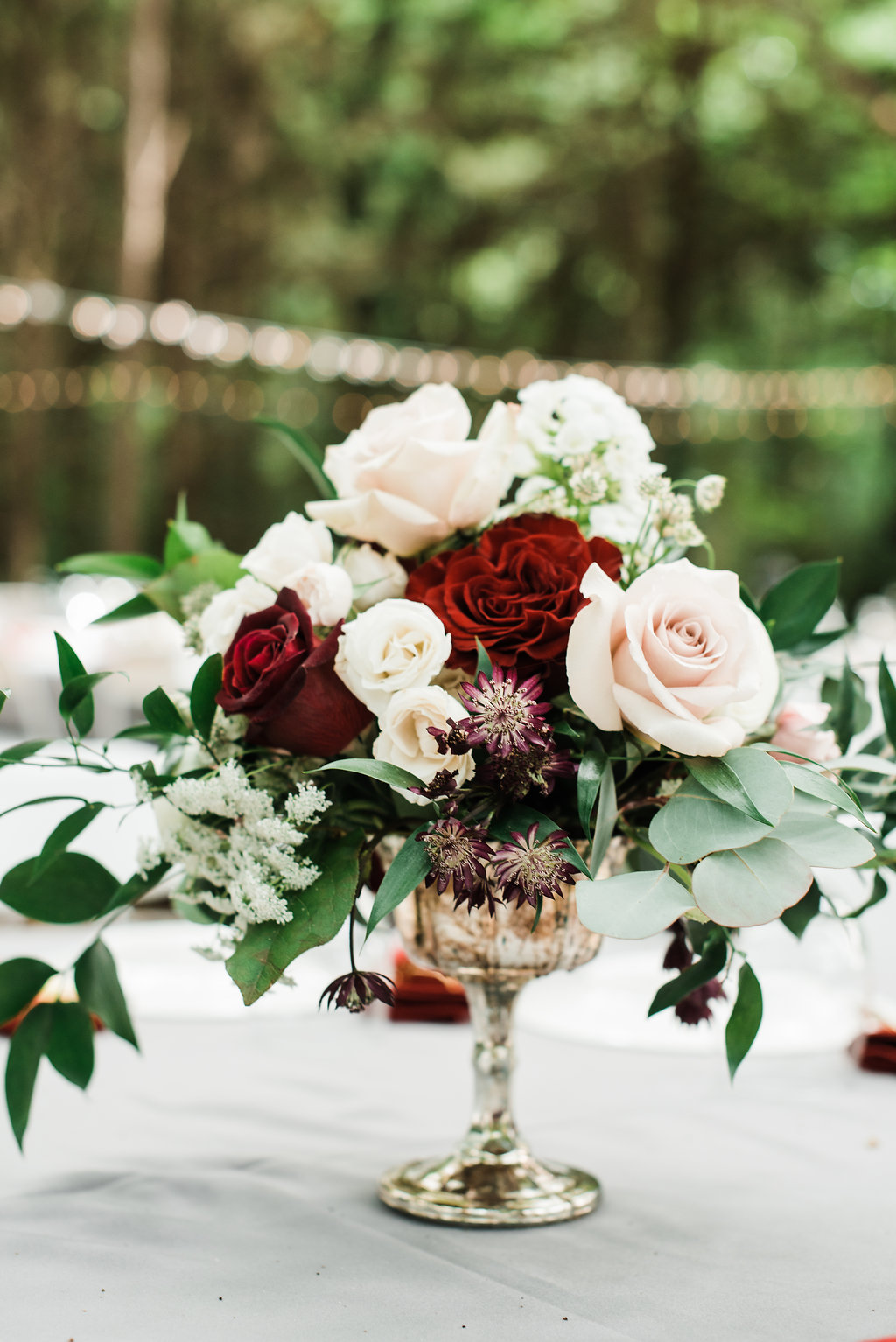 Lexi-Colby-Wedding-2463.jpg