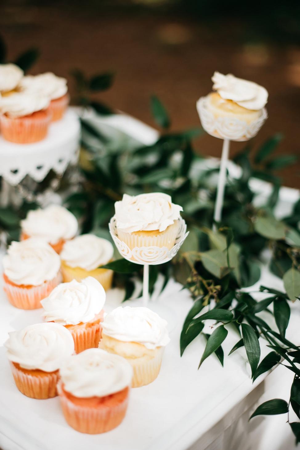 Lexi-Colby-Wedding-2337.jpg