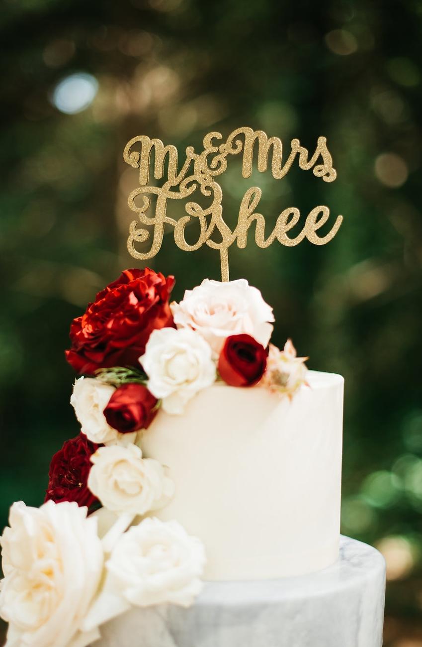 Lexi-Colby-Wedding-2334.jpg