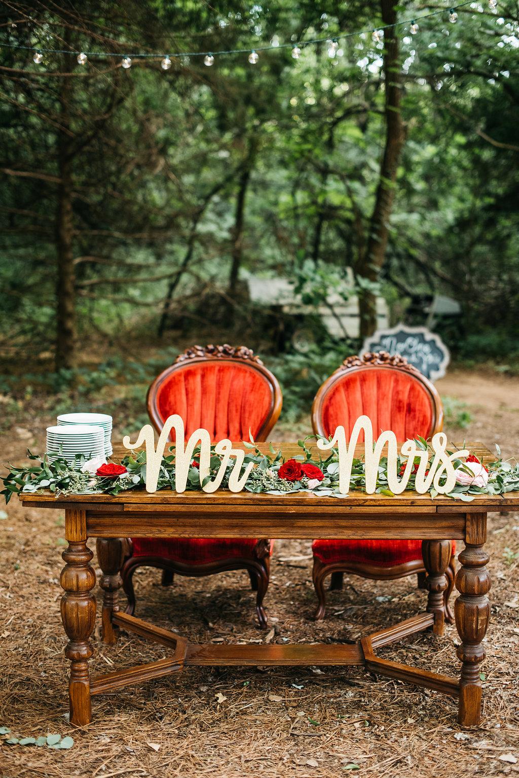 Lexi-Colby-Wedding-2758.jpg