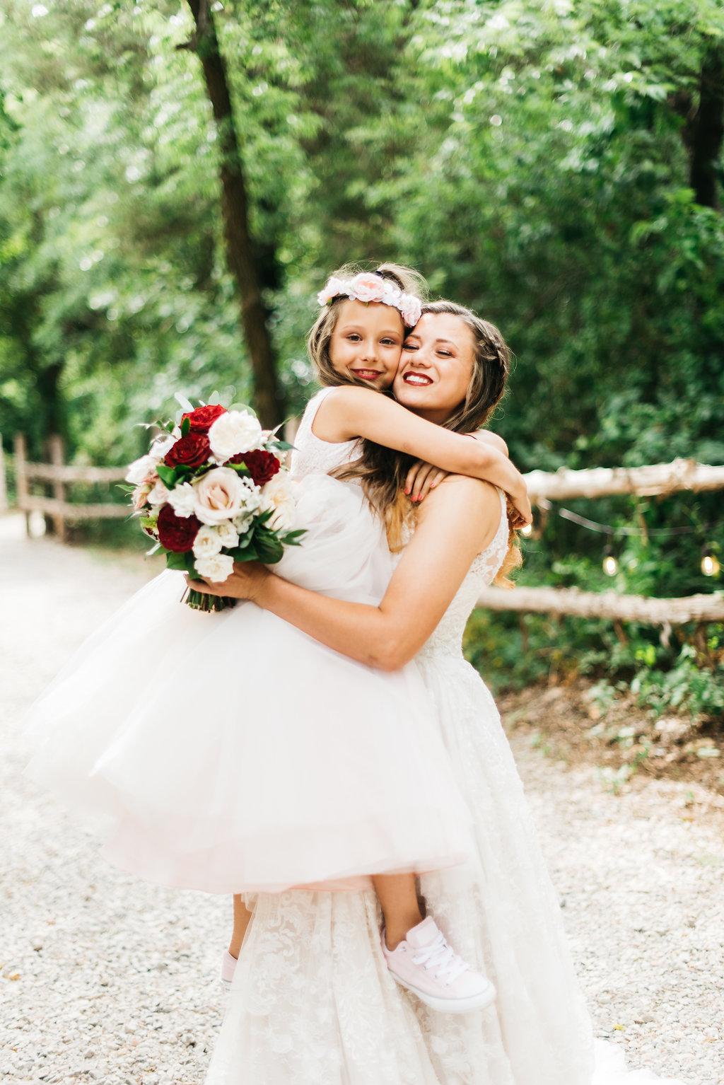 Lexi-Colby-Wedding-2285.jpg