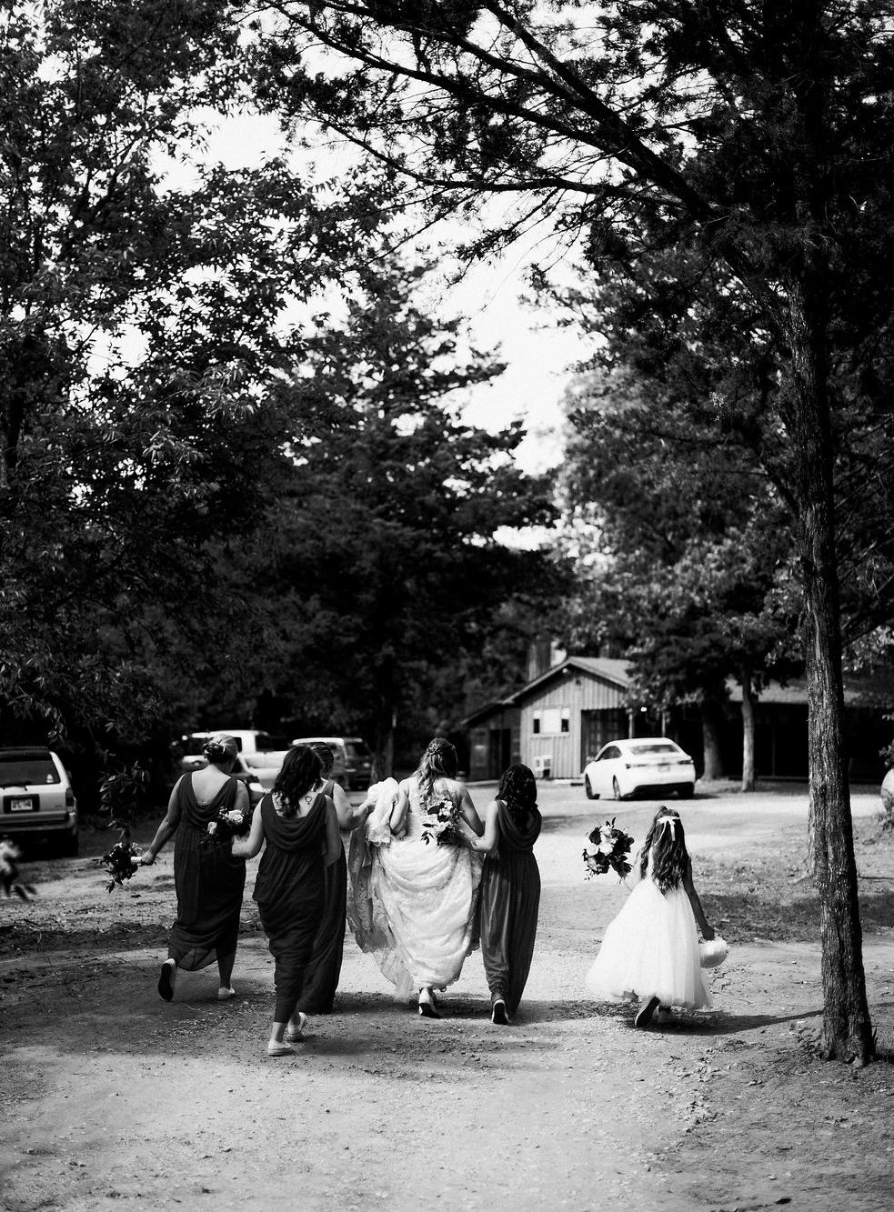 Lexi-Colby-Wedding-2324.jpg