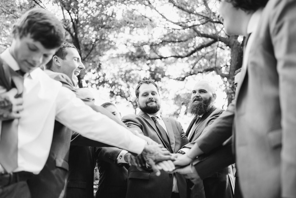 Lexi-Colby-Wedding-2423.jpg