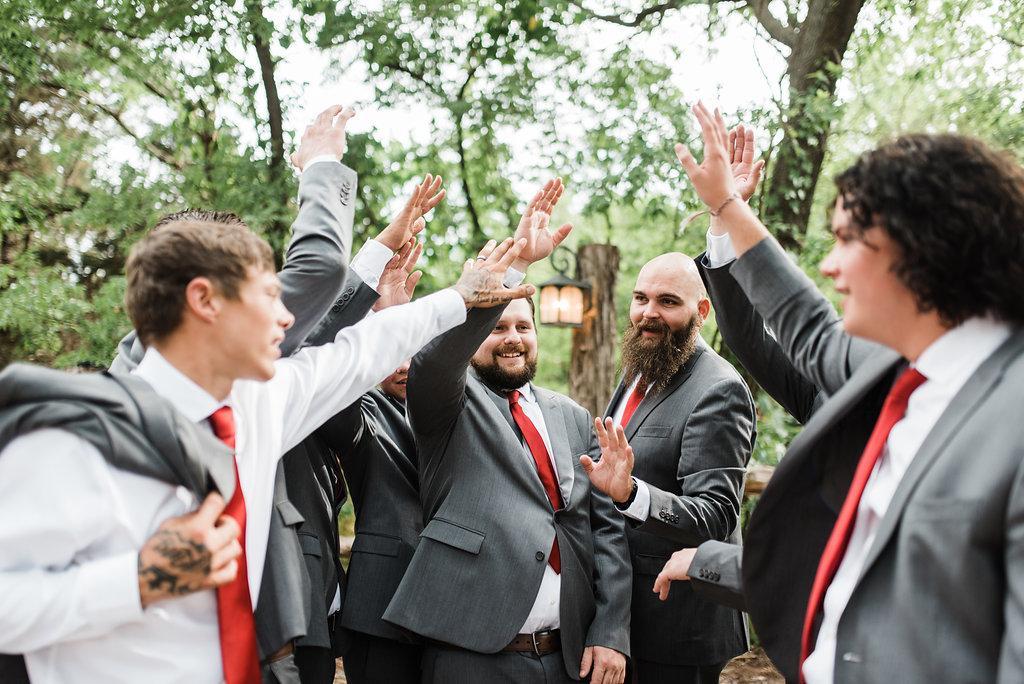 Lexi-Colby-Wedding-2426.jpg