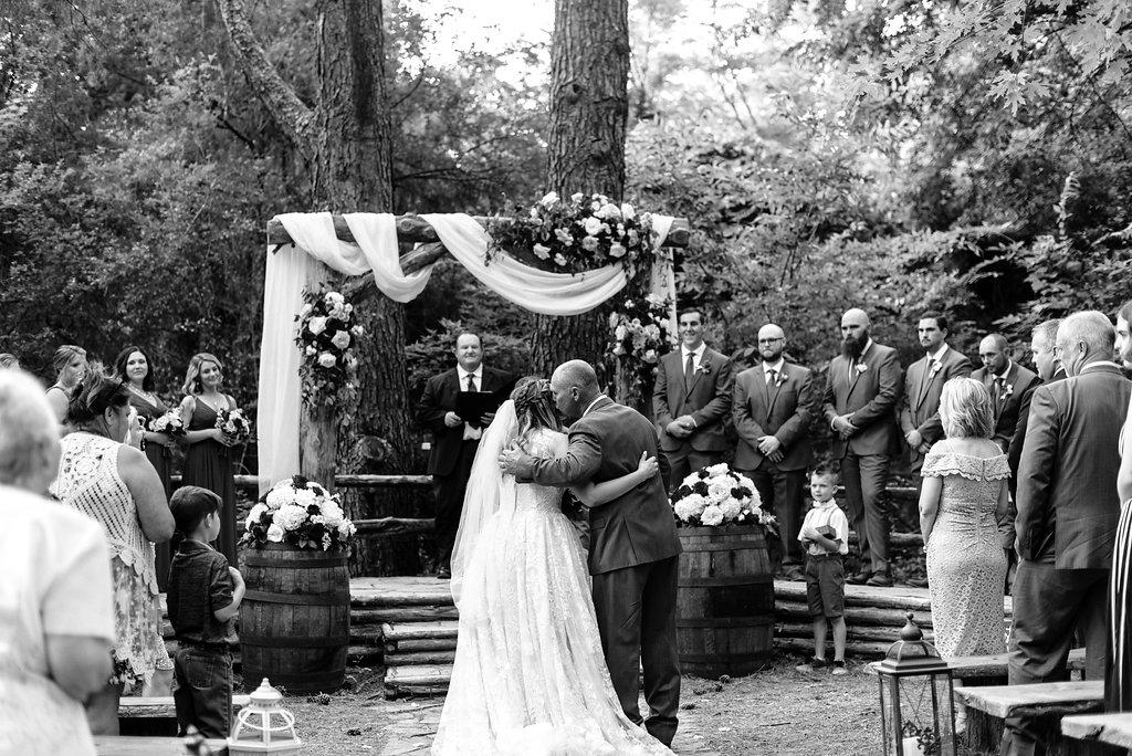 Lexi-Colby-Wedding-2556.jpg