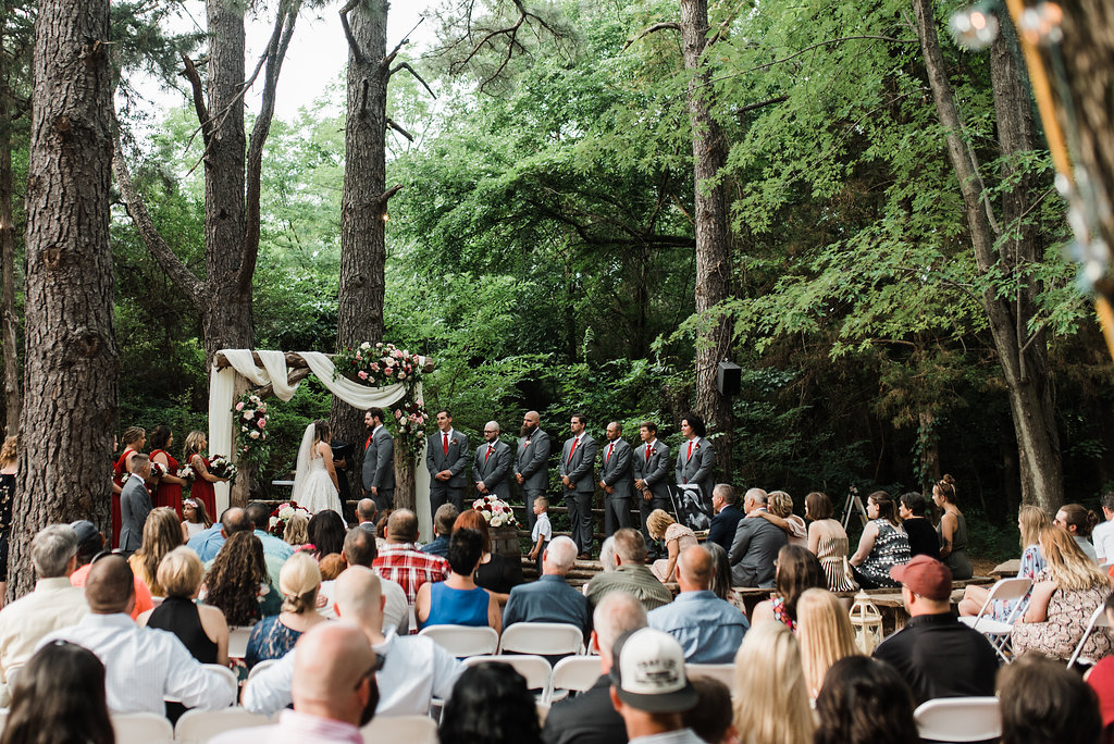 Lexi-Colby-Wedding-2566.jpg