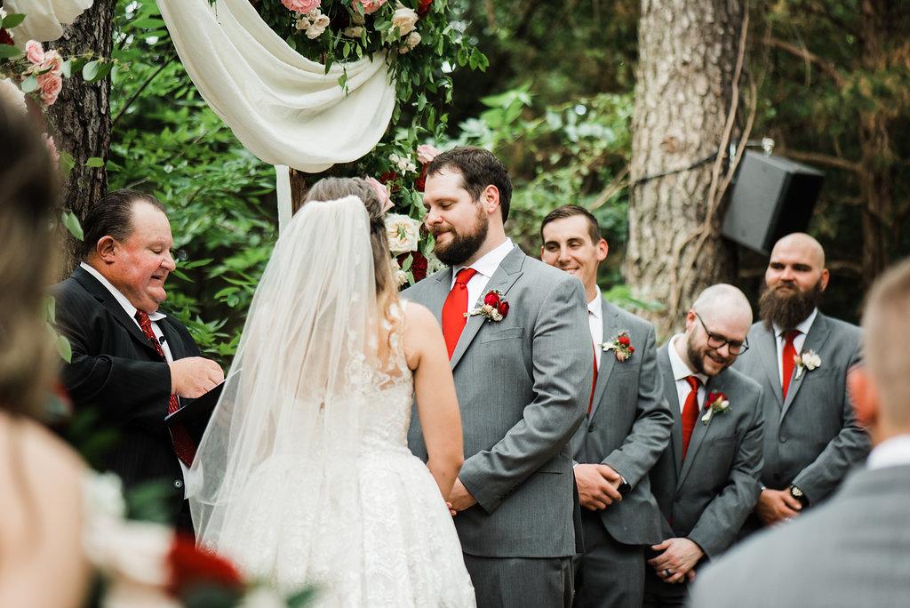 Lexi-Colby-Wedding-2577.jpg