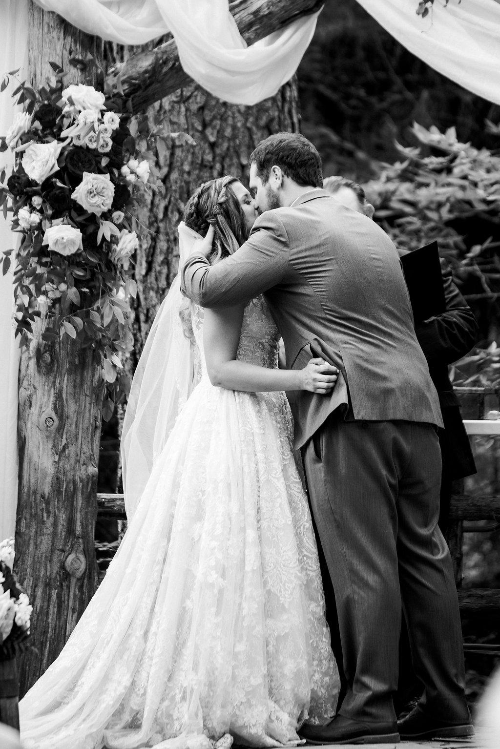 Lexi-Colby-Wedding-2600.jpg