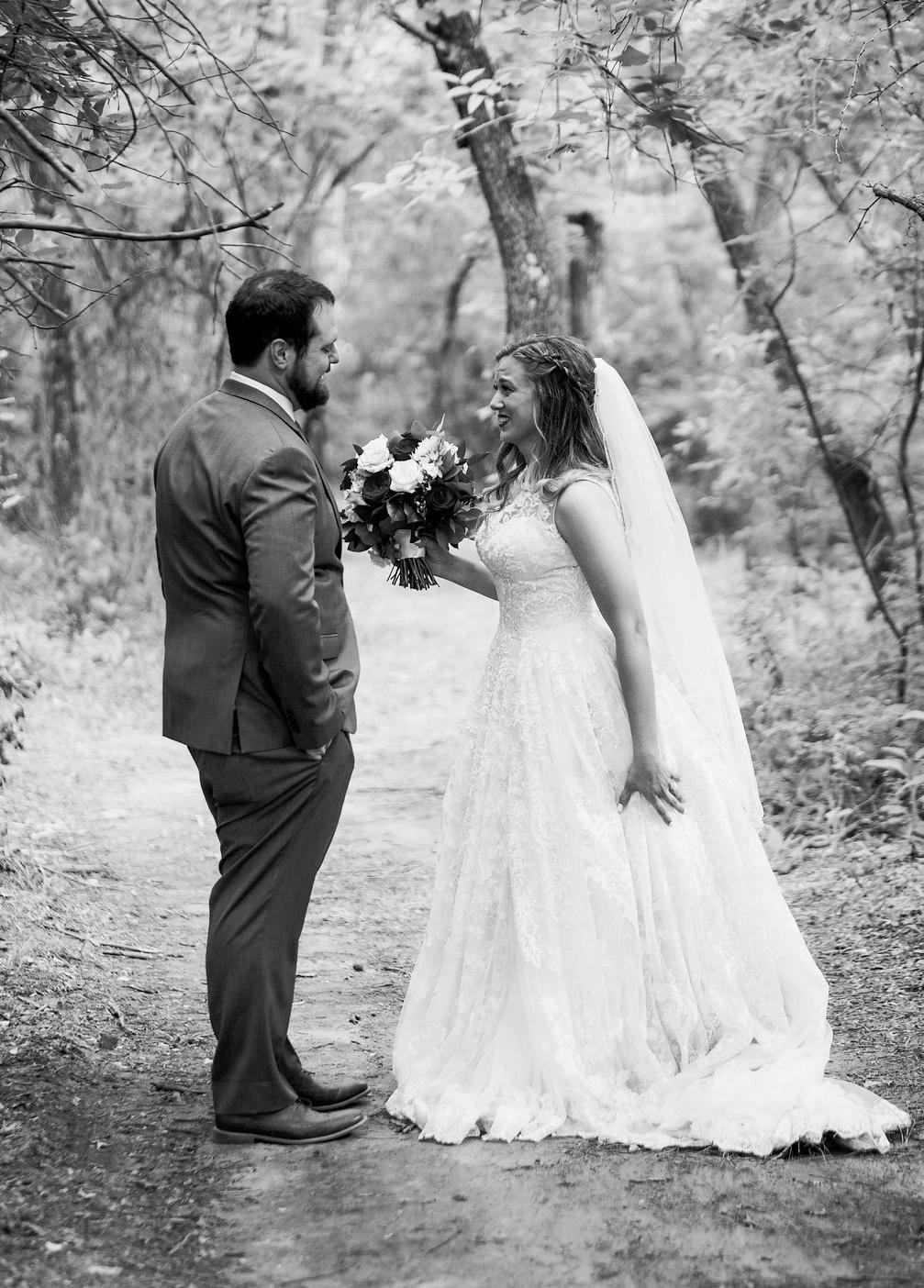 Lexi-Colby-Wedding-2620.jpg