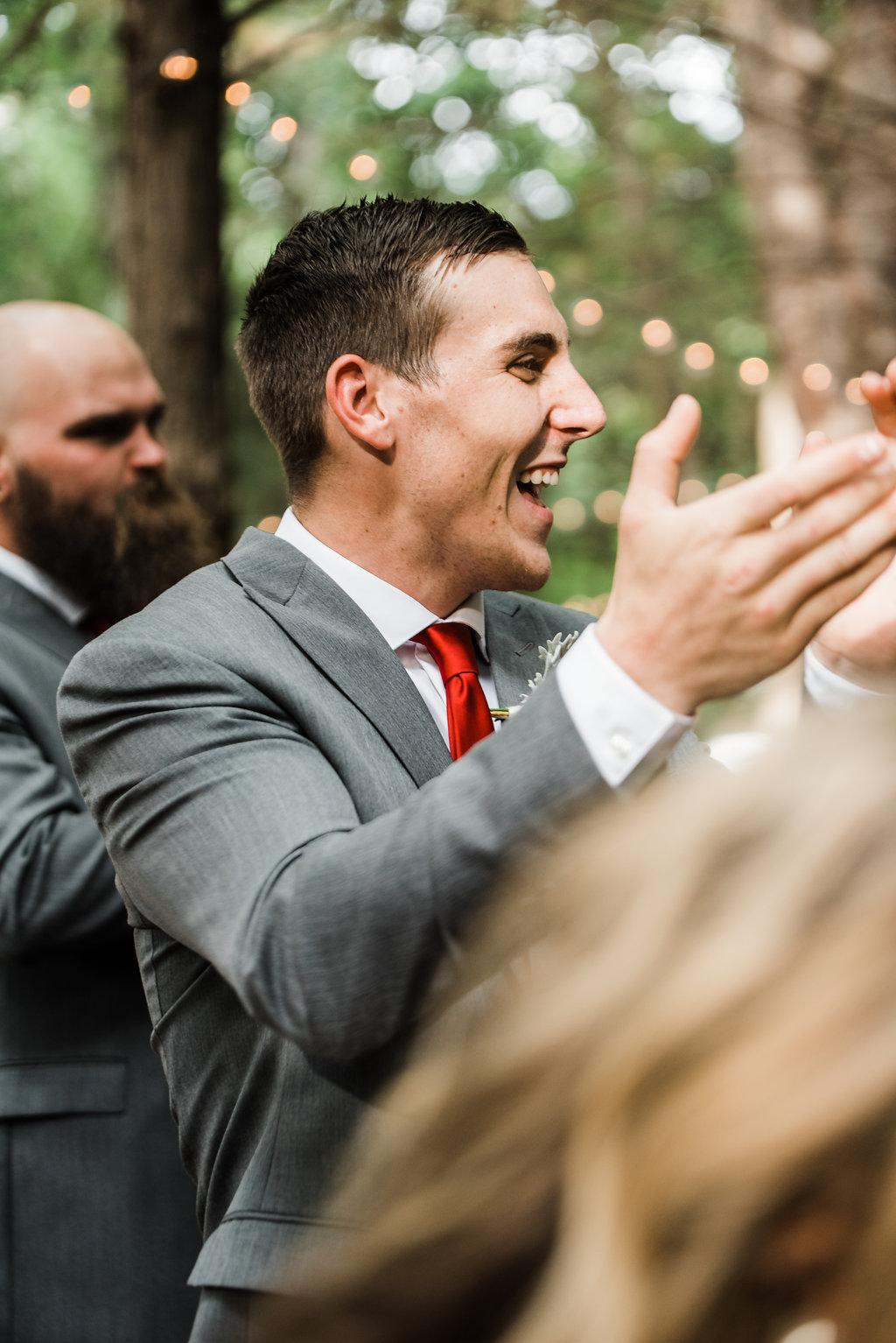 Lexi-Colby-Wedding-2622.jpg