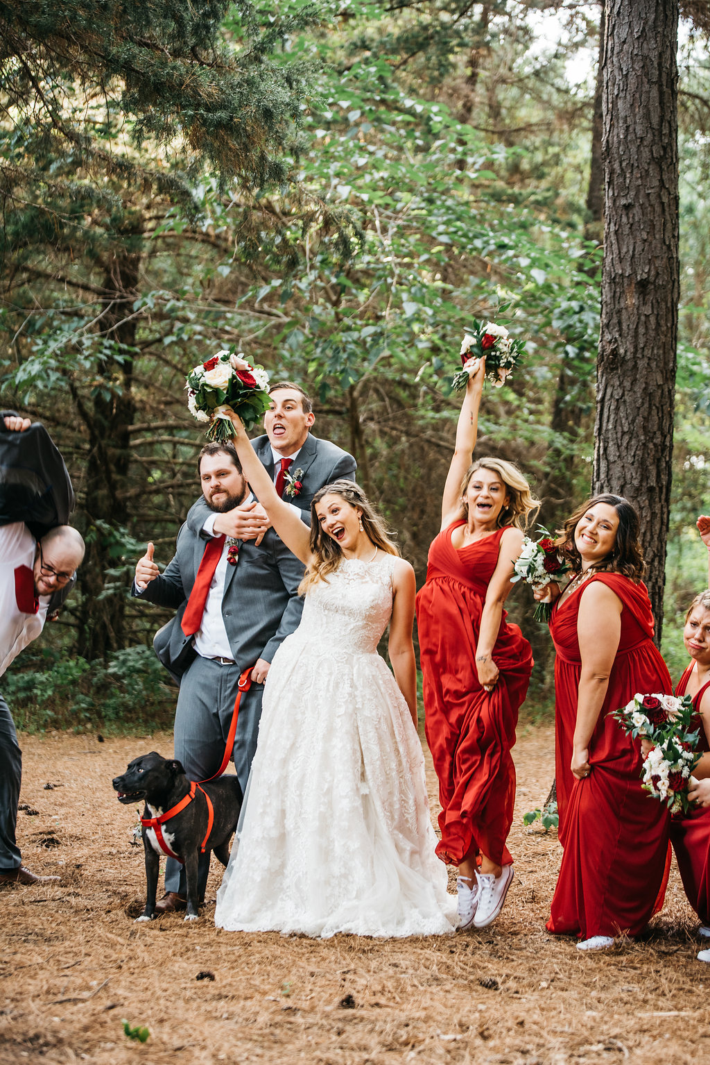Lexi-Colby-Wedding-2701.jpg