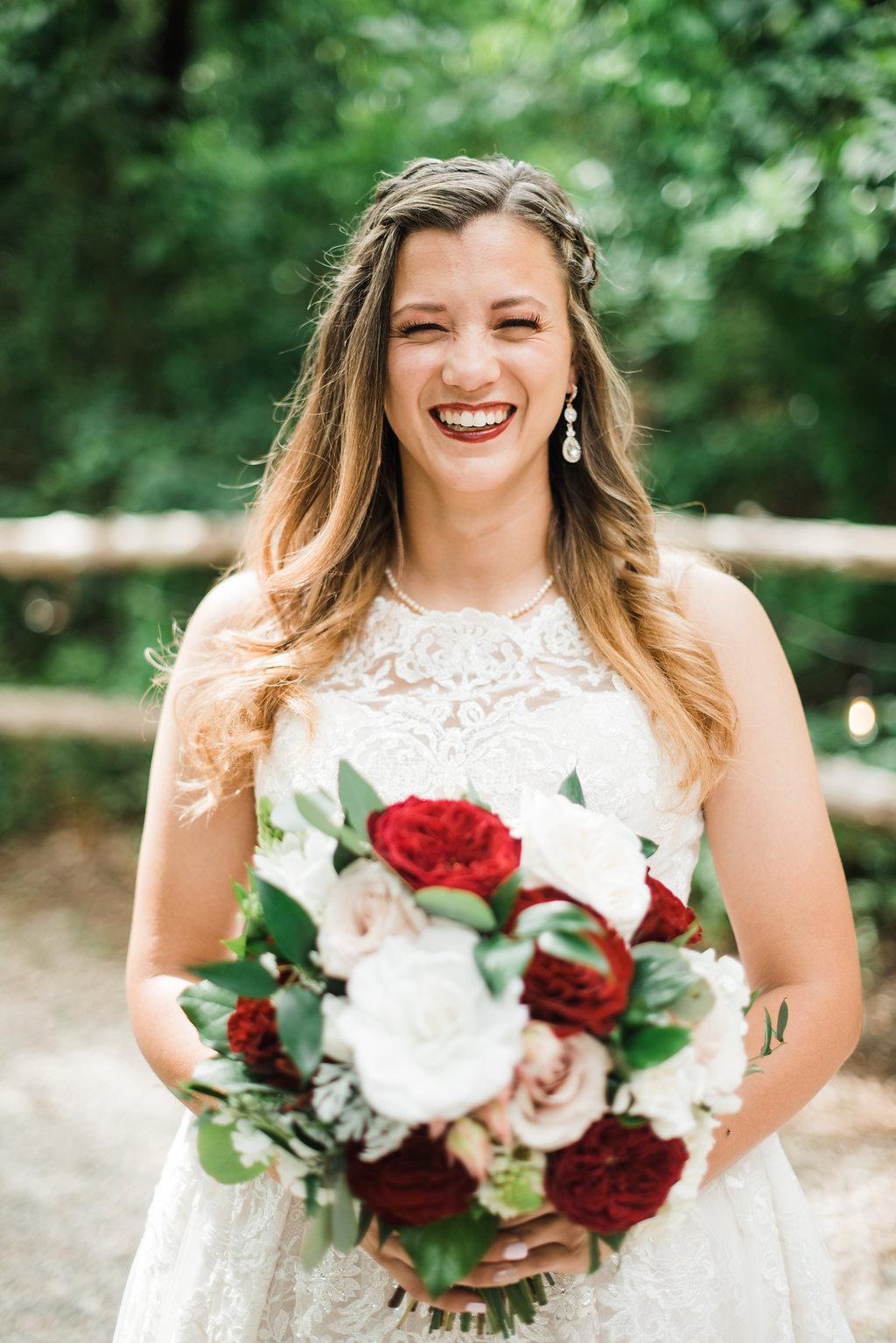 Lexi-Colby-Wedding-2310.jpg