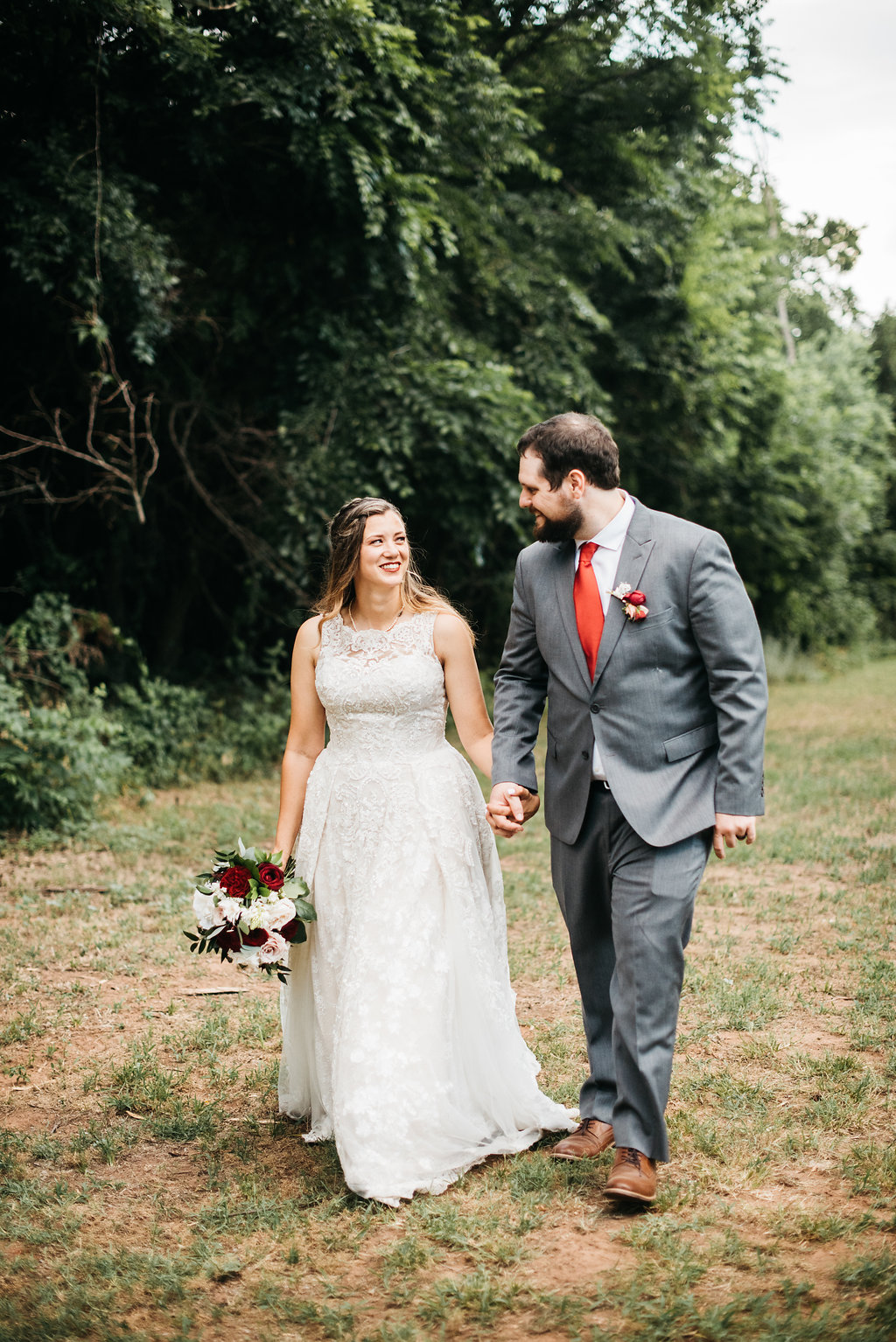 Lexi-Colby-Wedding-2834.jpg