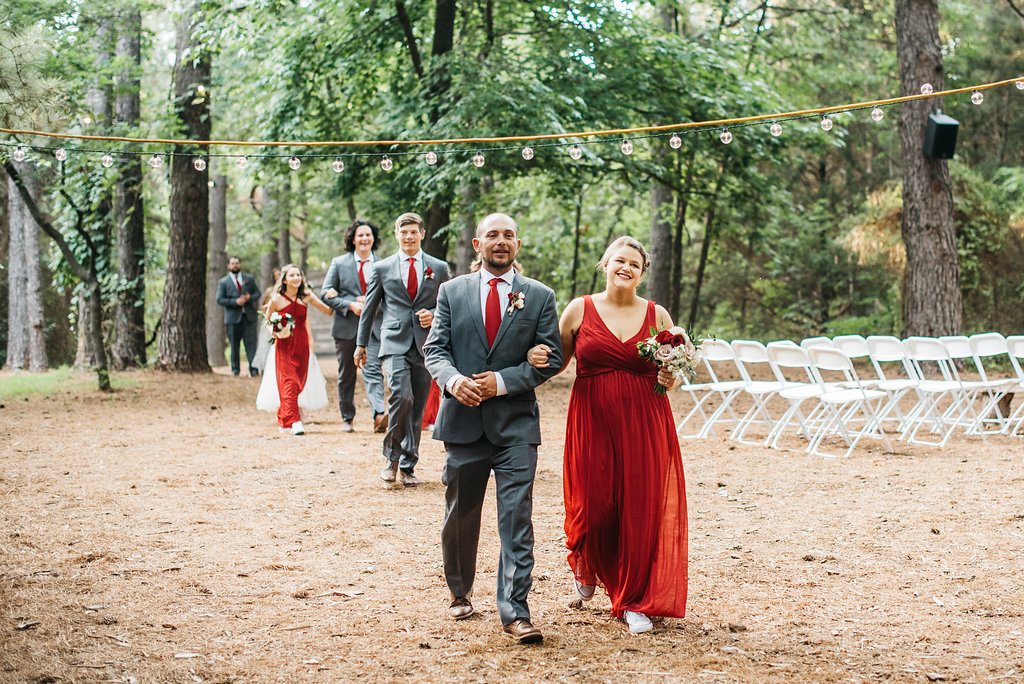Lexi-Colby-Wedding-2768.jpg
