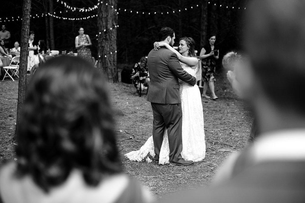 Lexi-Colby-Wedding-2788.jpg