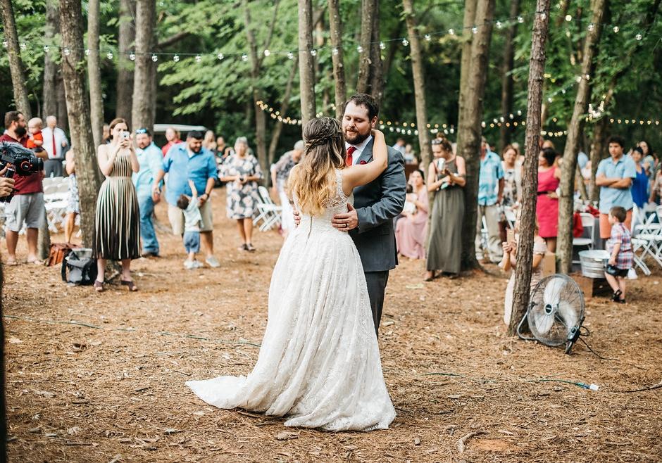 Lexi-Colby-Wedding-2784.jpg