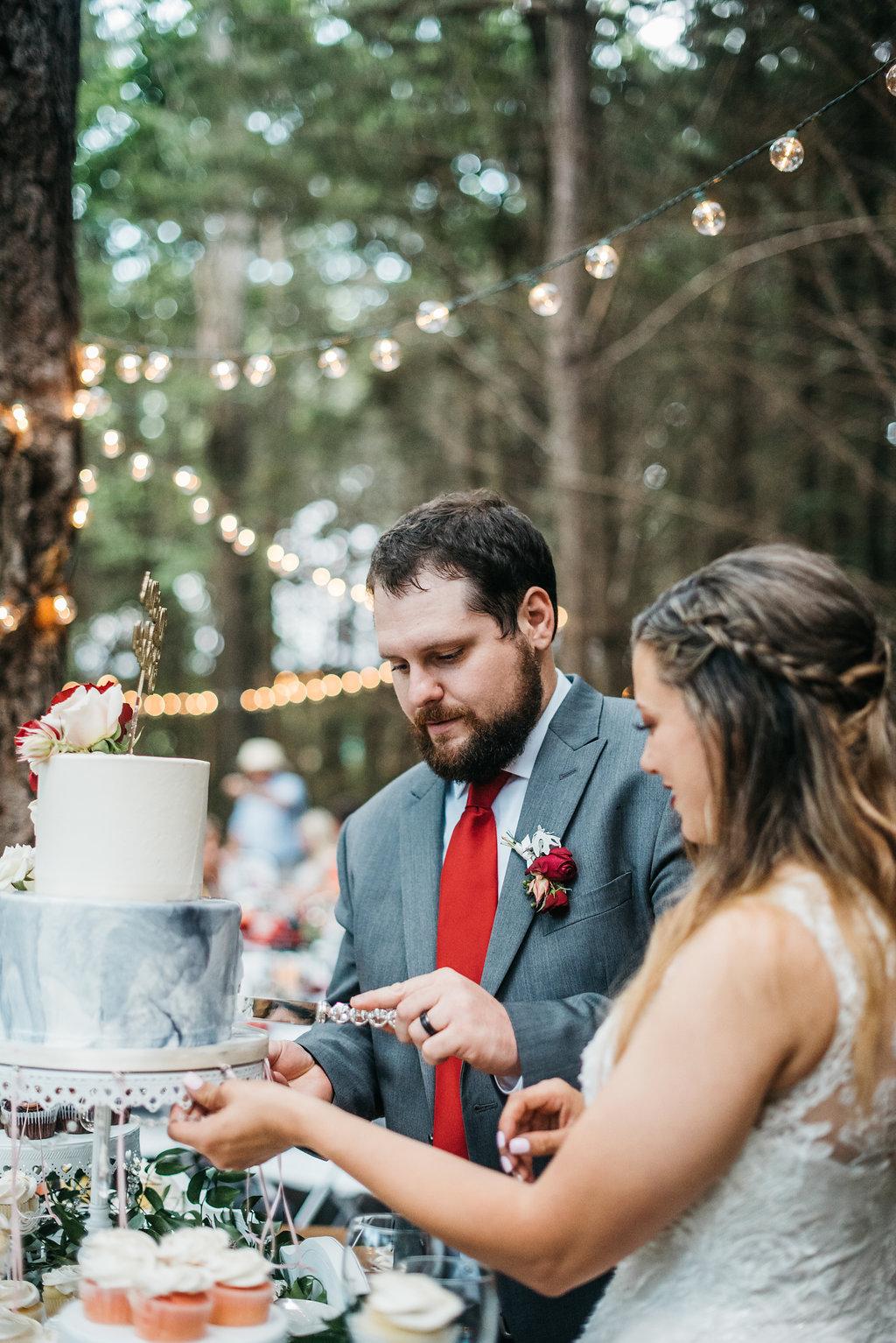 Lexi-Colby-Wedding-2811.jpg