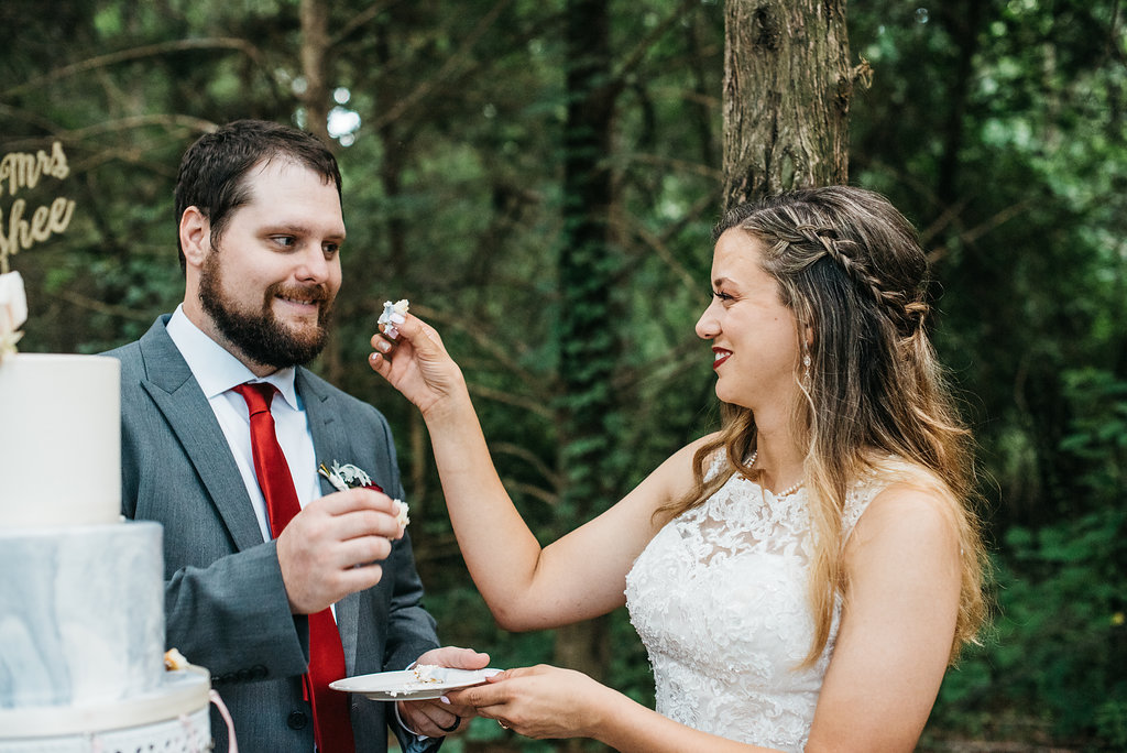 Lexi-Colby-Wedding-2814.jpg