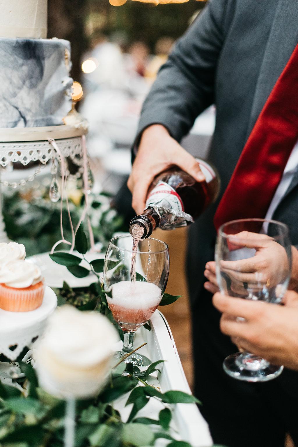 Lexi-Colby-Wedding-2823.jpg