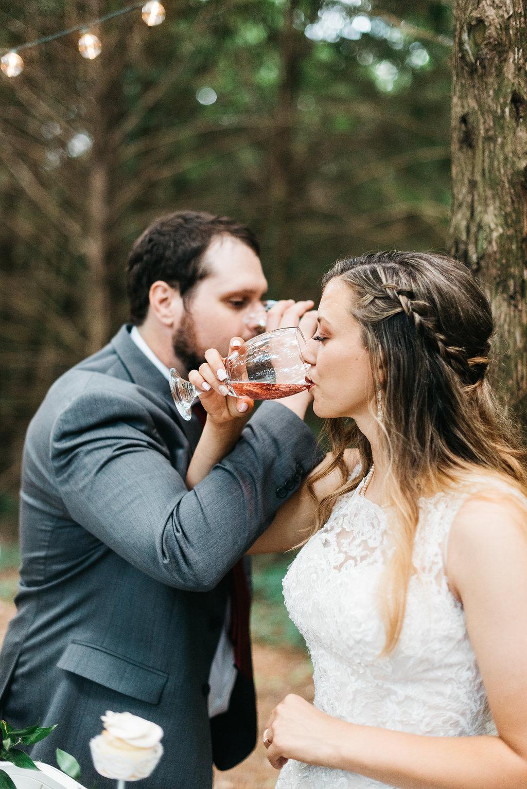 Lexi-Colby-Wedding-2825.jpg
