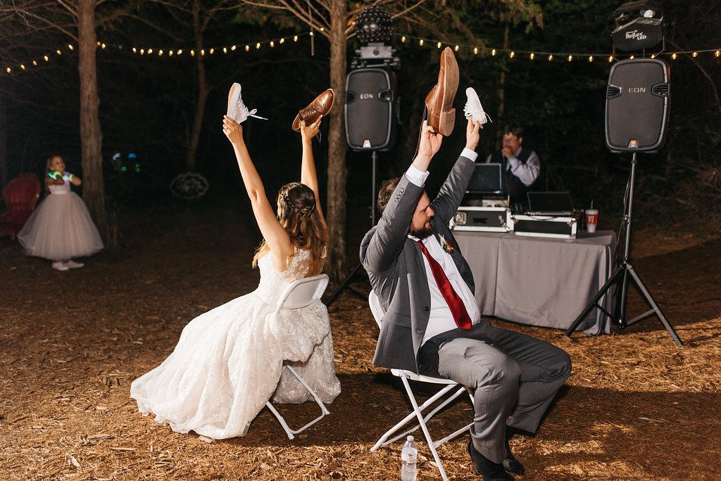 Lexi-Colby-Wedding-2971.jpg