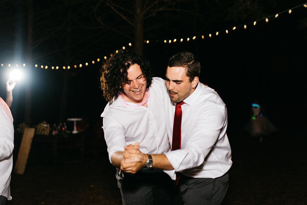 Lexi-Colby-Wedding-2958.jpg