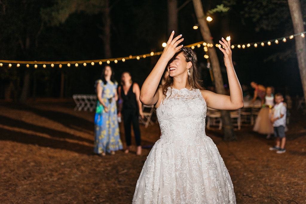 Lexi-Colby-Wedding-2983.jpg