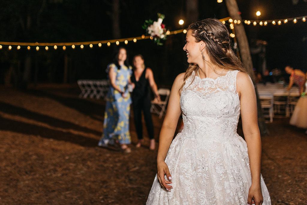 Lexi-Colby-Wedding-2984.jpg