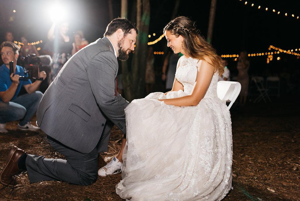 Lexi-Colby-Wedding-2988.jpg
