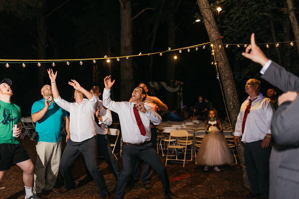 Lexi-Colby-Wedding-2992.jpg