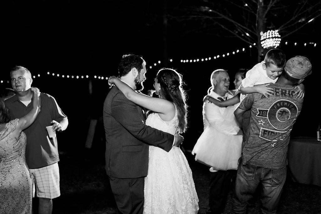 Lexi-Colby-Wedding-3004.jpg