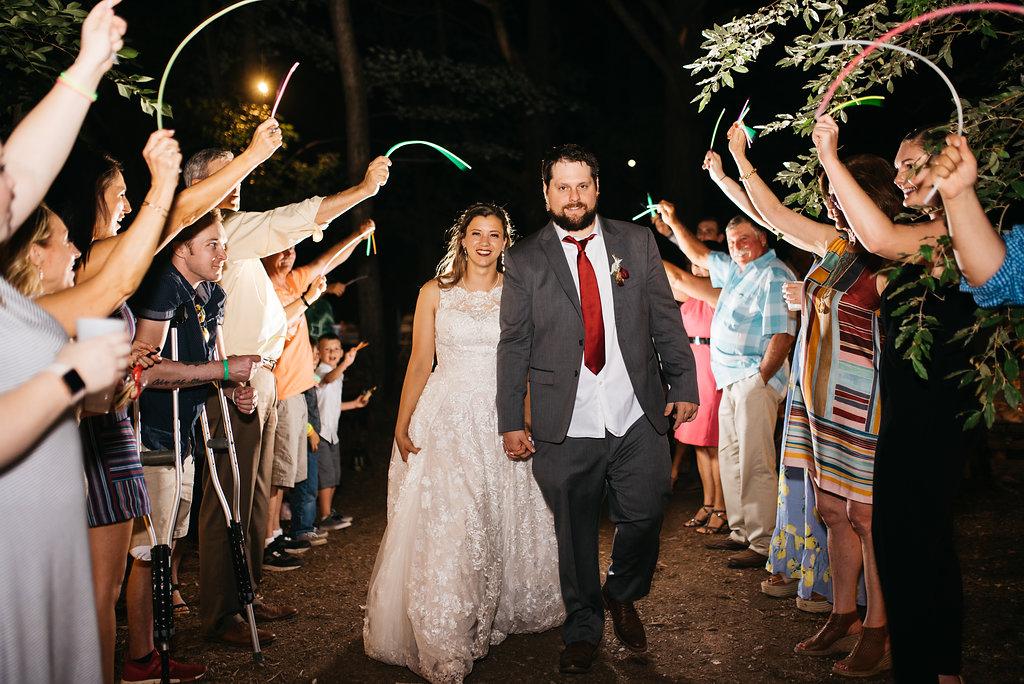 Lexi-Colby-Wedding-3007.jpg