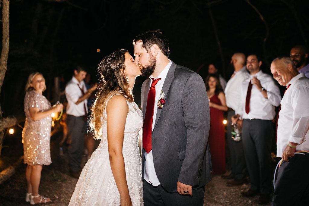 Lexi-Colby-Wedding-3012.jpg