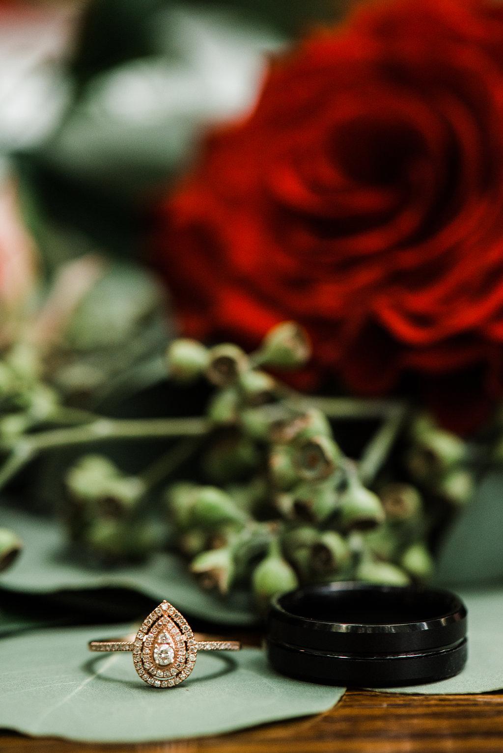 Lexi-Colby-Wedding-2473.jpg