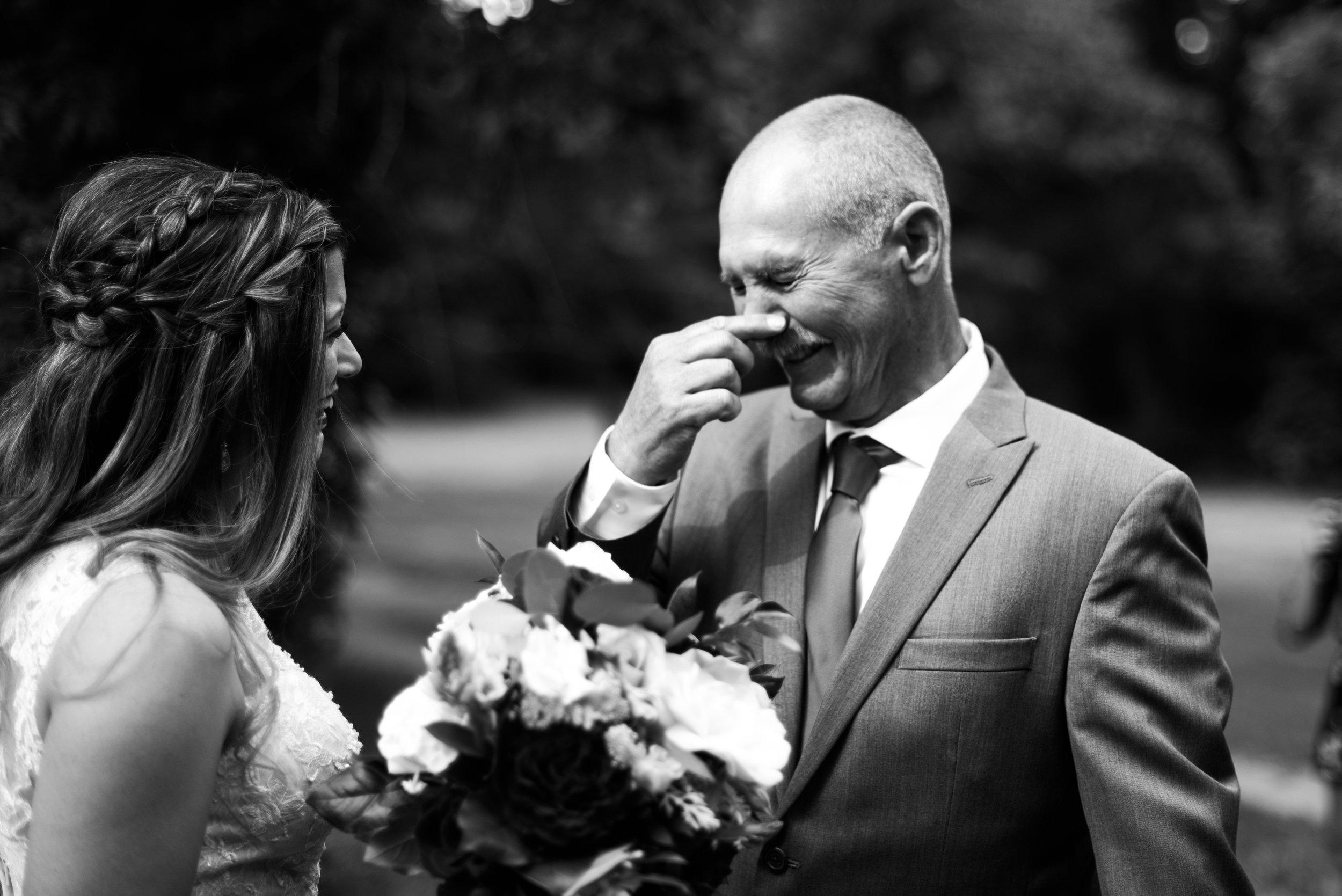Lexi-Colby-Wedding-2439.jpg
