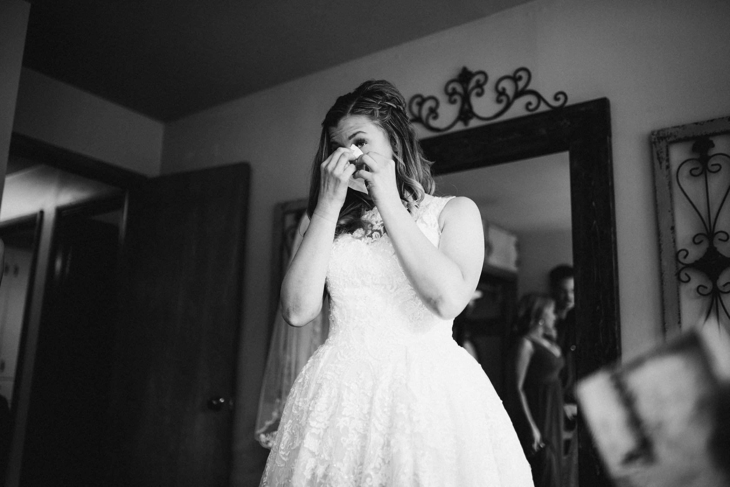 Lexi-Colby-Wedding-2231.jpg