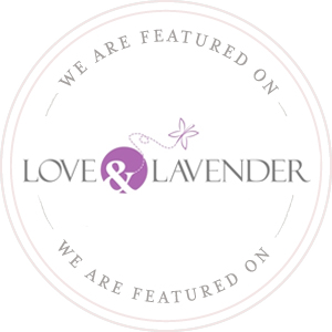 Featured-on-Love-and-lavender-2017.png