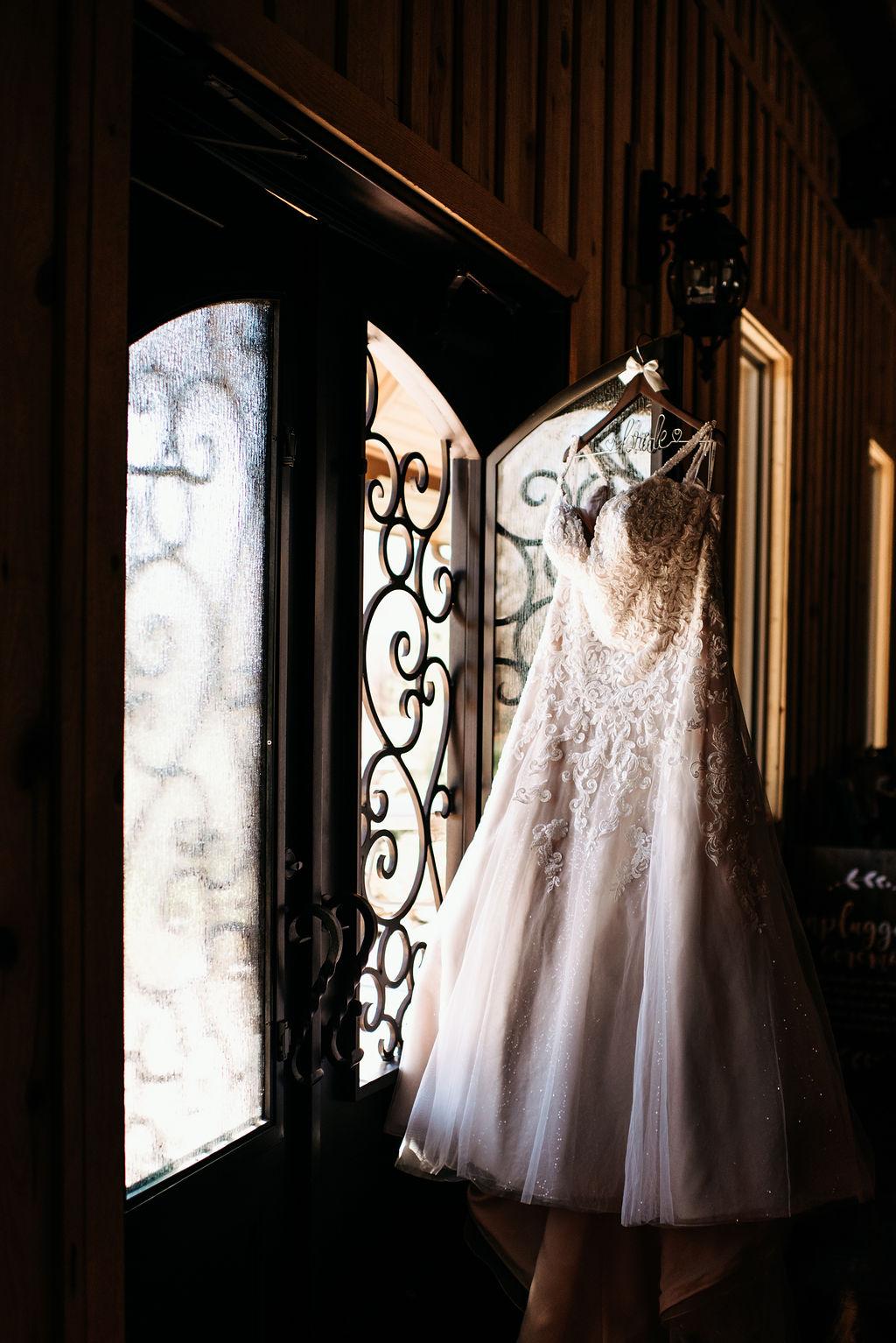 Taylor-Jose-Wedding-54.jpg
