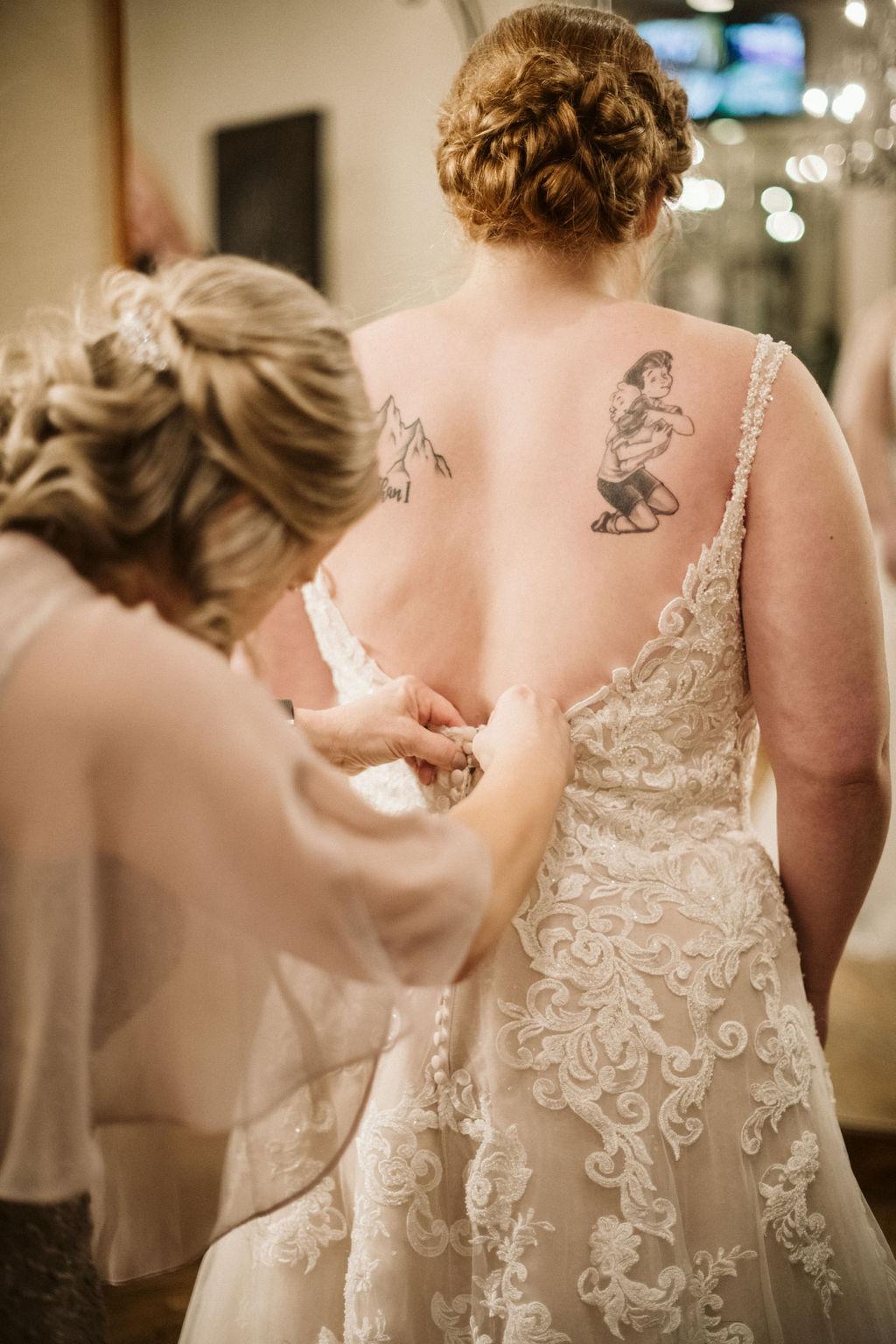 Taylor-Jose-Wedding-125.jpg