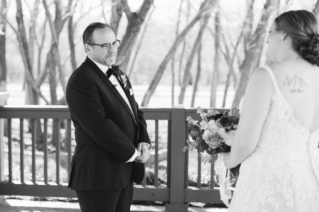 Taylor-Jose-Wedding-171.jpg