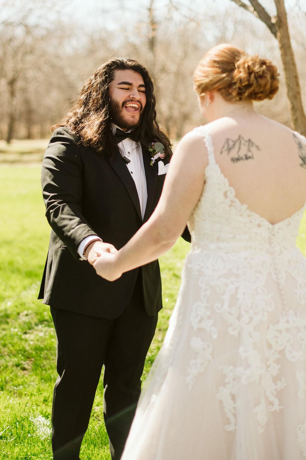 Taylor-Jose-Wedding-193.jpg