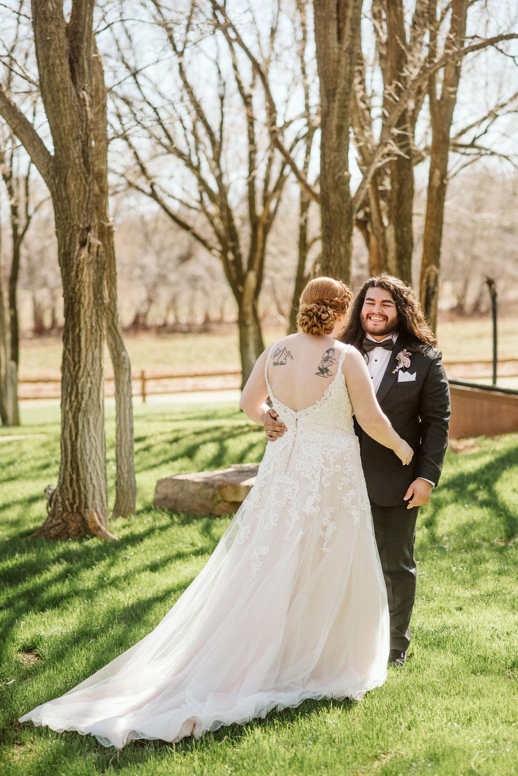 Taylor-Jose-Wedding-194.jpg