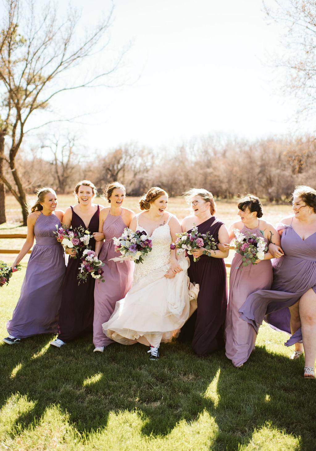 Taylor-Jose-Wedding-329.jpg